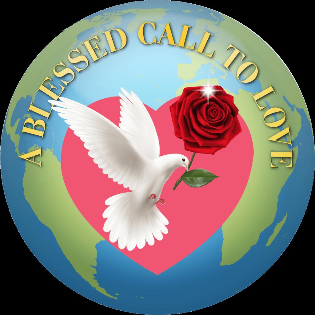 ABlessedCallToLove_logo
