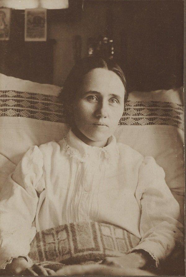 St Anna Schaffer