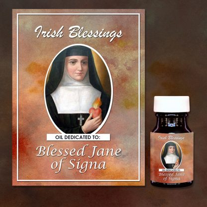 Blessed Jane of Signa