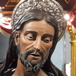 St Nicolo Politi healing oil