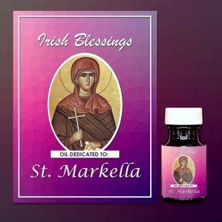 St. Markella