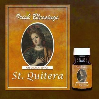 St. Quitera