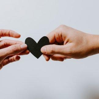 Till Love touches your heart (Duet)