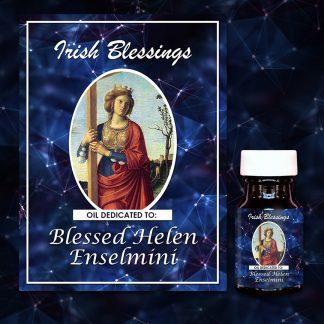 Blessed Helen Enselmini