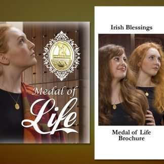 Medal of Life 2