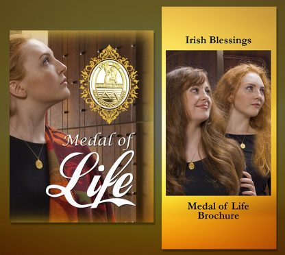 Medal of Life