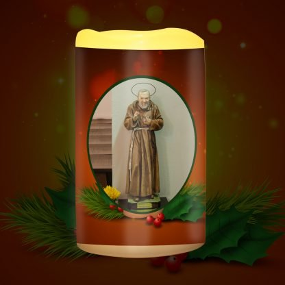 st-pio-battery-candle